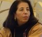 Alicia Kachinovsky