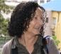 Beatriz Almandoz Gutierrez