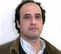 Guillermo Milán Ramos