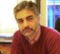 Luis Emilio Gimenez