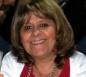 Sonia Mosquera Villamil