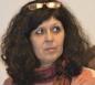 Susana Martinez Ferreira