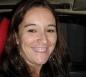Raquel Cal Garet