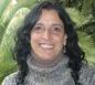 Adriana Molas de la Quintana