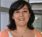 Beatriz Falero Bonilla