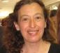 Clara Betty Weisz