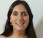 Yanina Blumstein Kaplan