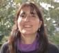 Cecilia Madriaga Mateuci